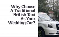 Mantax Wedding Hire Vehicles