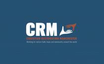 CRM Explainer Video