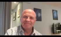 Wild Conversations #2. An Interview With Doug Allan